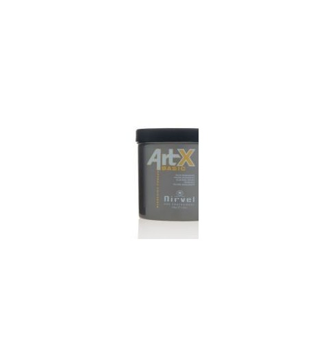 Nirvel,polvo decolorante Basic de 500ml