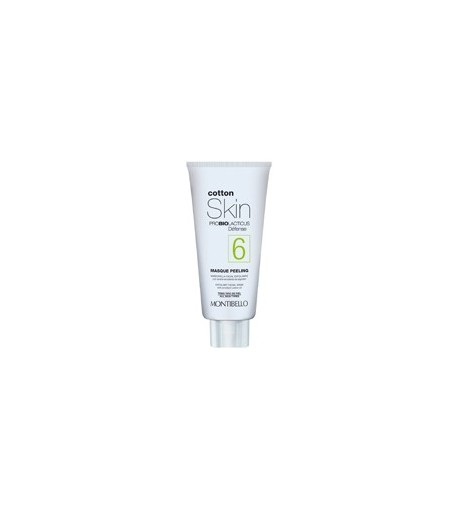 Montibello,Masque peeling 150ml
