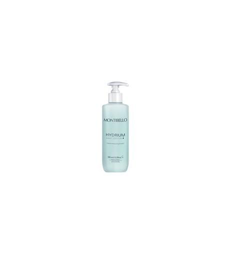 Montibello,Hydrium moisturising emulsion