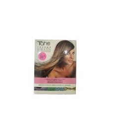 Tahe,Pack Thermo Keratin mantenimiento N