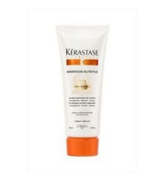 KERASTASE N.IRISOME IMMERSION NUTR. 200
