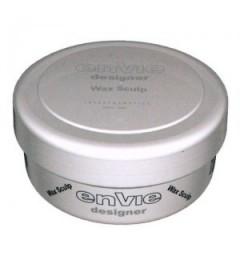 Envie, Cera wax sculp de 150ml
