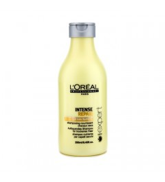 Champu Loreal intense repair