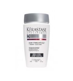 KERASTASE BAÑO STIMULISTE GL 250 ML