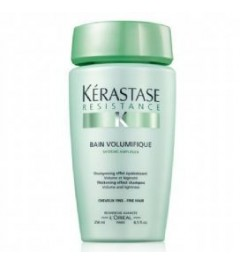 KERASTASE,BAIN VOLUMIFIQUE DE 250ML