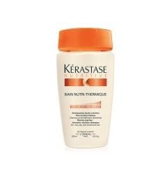KERASTASE ,BAIN NUTRI THERMIQUE DE 250ML