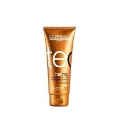 Loreal tecniart hair mix Supreme smooth 200ml