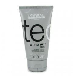 Loreal tecniart a head glue de 150ml
