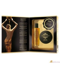 Revlon pack Hair & Body beauty set
