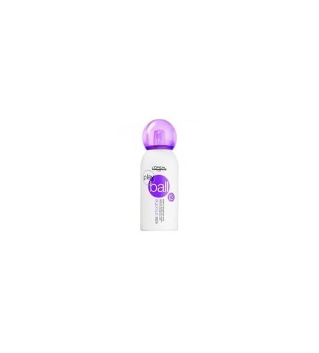 Spray cera Loreal playball wax smoothie 150ml