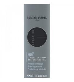 Eugene essentiel,Crema color lock 150ml