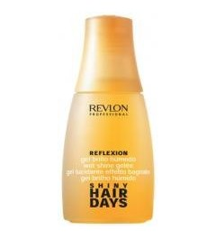 Revlon hair days,Reflexion,gel de brillo humedo 150ml