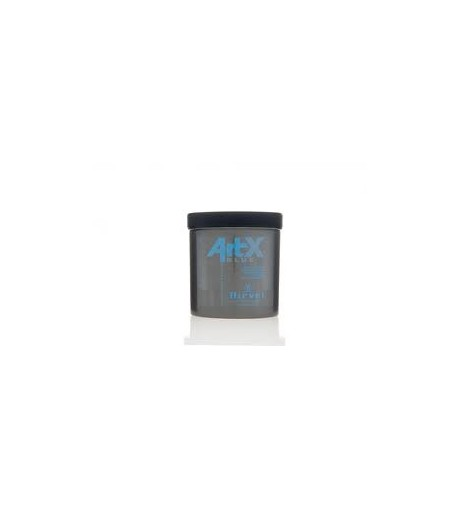 Nirvel,polvo decolorante Blue de 500ml