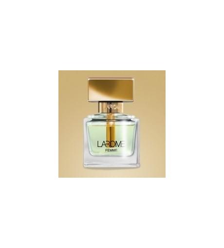 Perfume Larome 1F