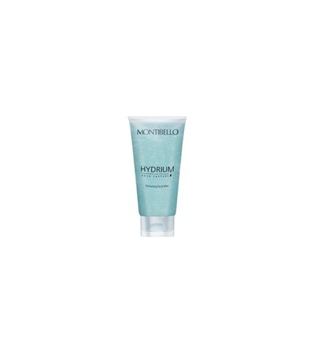 Montibello,Hydrium moisturising mask