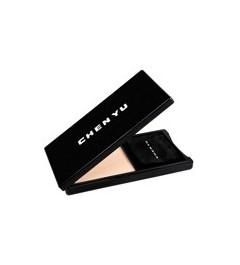 Chenyu,Soft compact powder