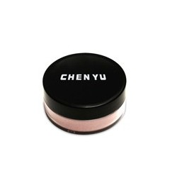 Chenyu,Soft loose powder