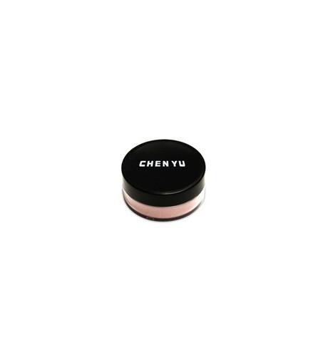 Chenyu,Soft loose powder