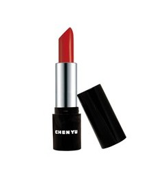 Chenyu,Rouge glamour sublime