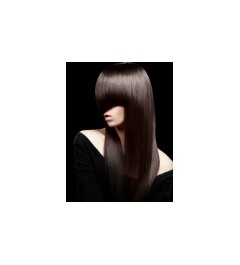 Elegance,Extensiones cabello natural