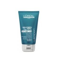 Loreal,Crema Pro keratin refill de 150ml