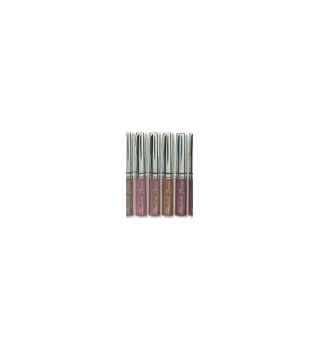 Elisabeth Llorca,Lip Gloss diamond soft