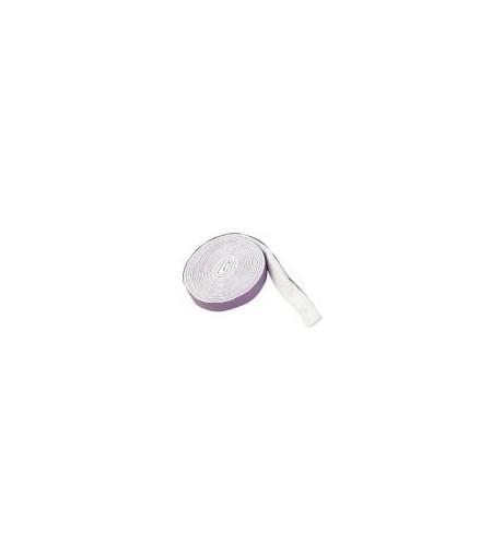 Eurostil,disco de algodon en rollo,ref-964