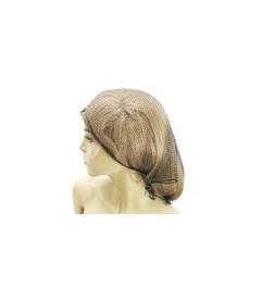 Eurostil,redecilla secador triangular ref-1041/50