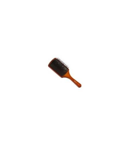 Eurostil,cepillo goma rectangular grande ref -590