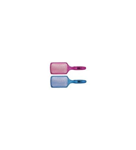 Eurostil,cepillo neumatico rectangular ref-2463/99