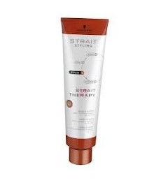 Schwarzkopf straight styling desrizante strait therapy 300ml