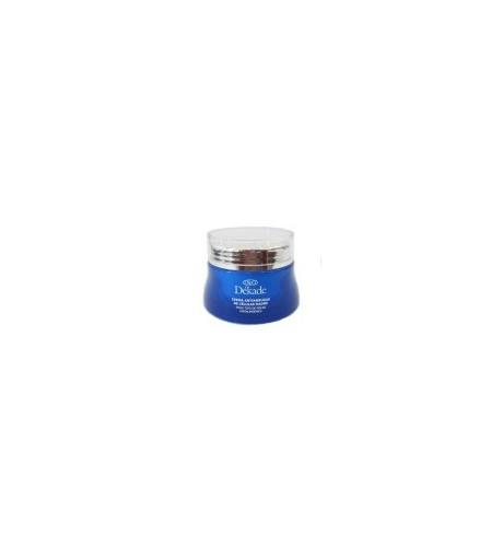 Dekade, Crema antiarrugas de celulas madre de 30ml