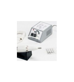 AG,Torno mm-2000, manicura y pedicura