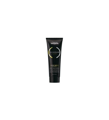 Loreal,Champu inoacolor care de 250ml