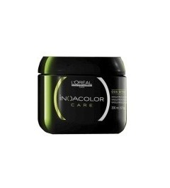 Loreal,Mascarilla inoacolor care de 200ml