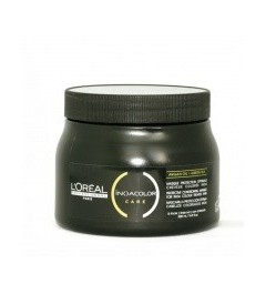 Loreal,Mascarilla inoacolor care de 500ml