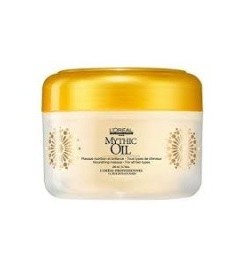 Loreal,Mascarilla Mythic Oil de 200ml