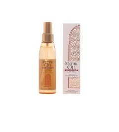 Loreal,Aceite colour glow oil Mythic Oil de 125ml