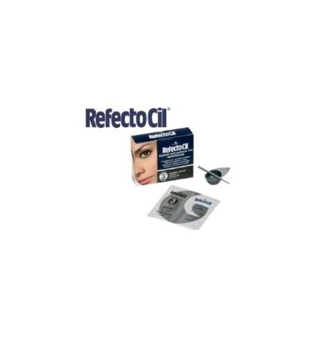 Tinte refectocil multidosis