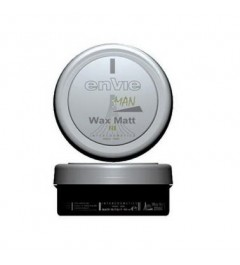 Envie,Wax matt fix man de 150ml