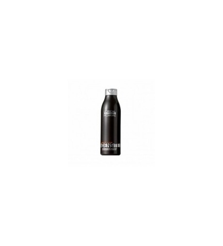 Champu Loreal homme densite