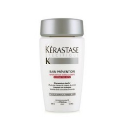 KERASTASE BAÑO PREVENCION 250 ML