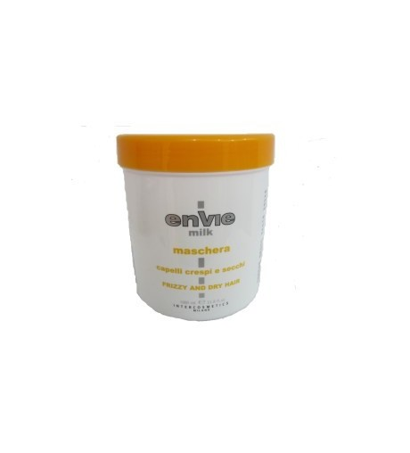 Envie,Mascarilla milk de 1000ml