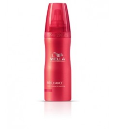 Wella ,espuma para cabello coloreado de 200ml