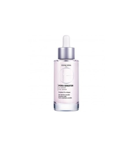 Eugene essentiel,Serum hydra sensation 50ml