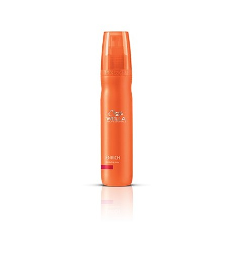 Wella ,Spray desenredante de 150ml