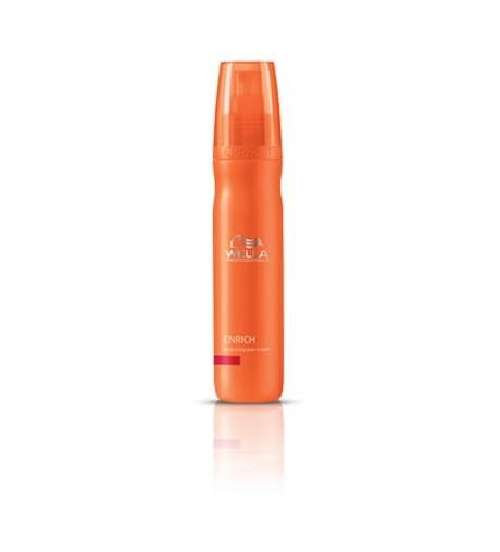 Wella ,Spray hidratante para el cabello 150ml