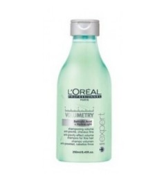 loreal,Champu Volumetry