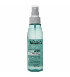 loreal, Spray de volumen anti gravedad 125ml
