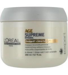 Loreal, Mascarilla age supreme integral
